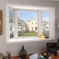 Replacement Bay Windows - Pella Retail