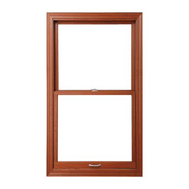 Image Result For What Is The Difference Between Single And Double Hung Windows