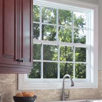 Replacement Windows & Doors - Local Pella Branch