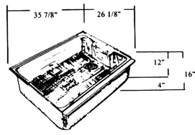 Propane Tank Heaters Shower Heater Wiring Diagram ~ Odicis