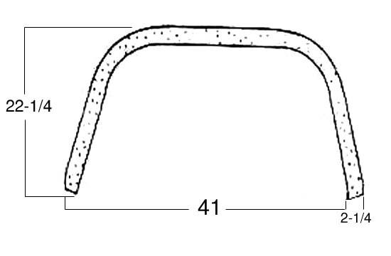 coachmen concord wiring diagram