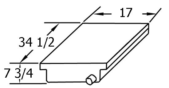 Rv Kib Tank Monitor System Wiring, Rv, Get Free Image