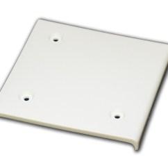 Overstock Kitchen Sinks Countertop Soap Dispenser Pelland Enterprises Motor Home Products - Rv Windows