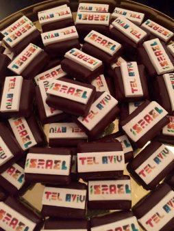 God choklad