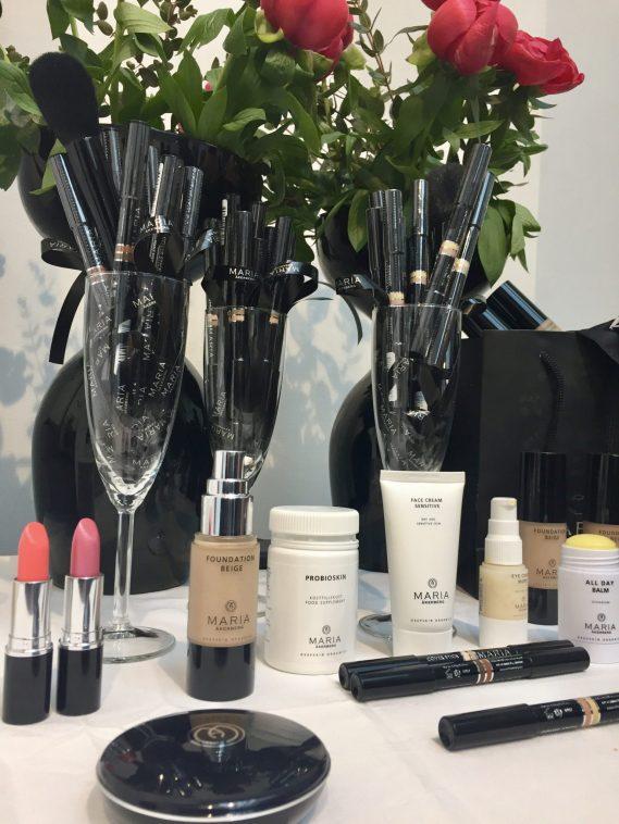 STHLM Beauty Week 2017