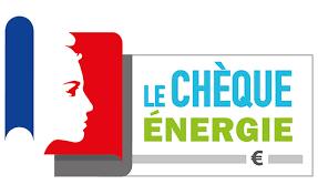 chèque énergie granulés pellets bois