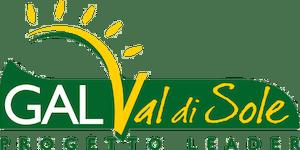 Gal-val-di-sole-progetto-leader
