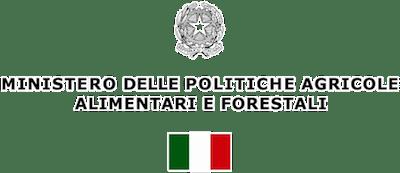 ministero-delle-politiche-agricole