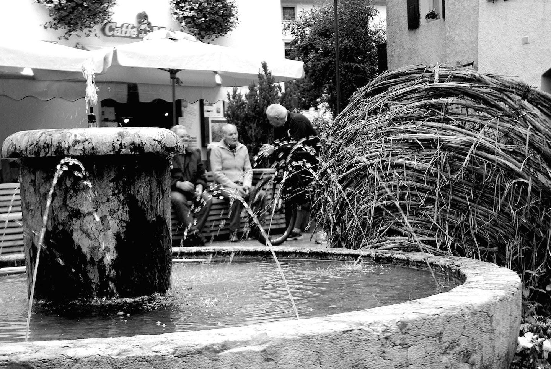 pellizzano-foto-in-bianco-e-nero-nel-centro