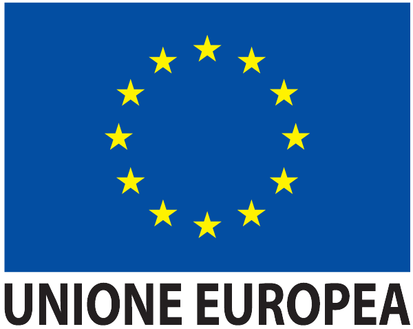unione-europea-fondi-finanziamenti-regionali