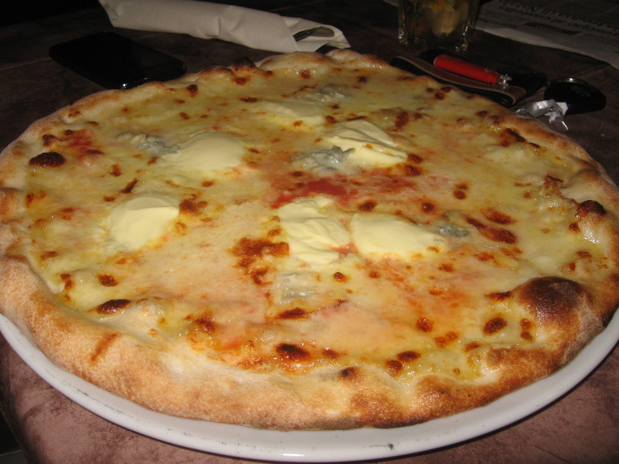 ristorante-pizzeria-rododendro-pellizzano