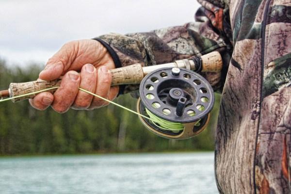dove-pescare-a-Pellizzano