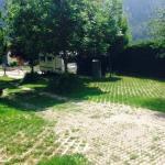 agricampeggio-pellizzano-area-camper