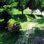 agricampeggio-pellizzano-area-esterna-camper