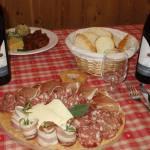 rosticceria-vegher-pellizzano-salumi
