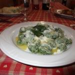 rosticceria-vegher-pellizzano-gnocchi