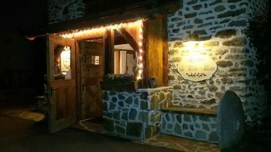 ristorante-alla-vecchia-macina