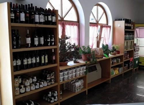 casa-del-formaggio-pellizzano-prodotti-tipici-trentingrana