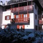casa-olivati-pellizzano-esterno