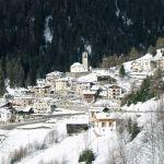 castello-pellizzano-inverno