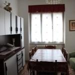 casa-callegari-pellizzano-interni
