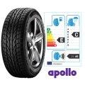 225-45R17 Apollo Alnac Winter