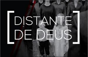 #PADD002: Distante de Deus