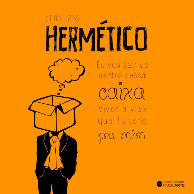 musicarte_002-04