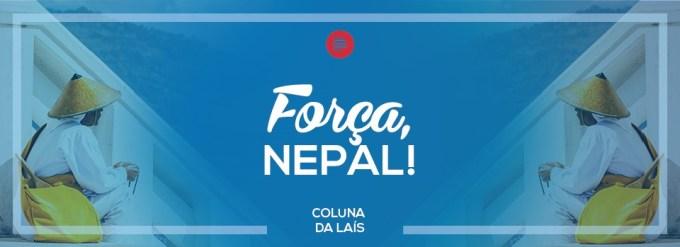 Força, Nepal
