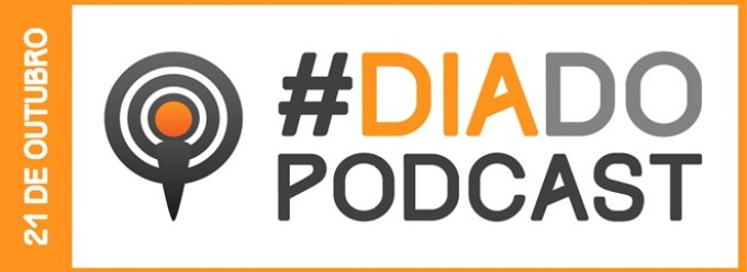 Dia do Podcast