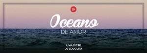 Oceano de Amor