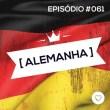 #PADD061: Alemanha