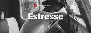 Estresse Cristão