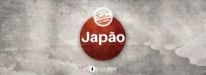 #PADD095: Japão