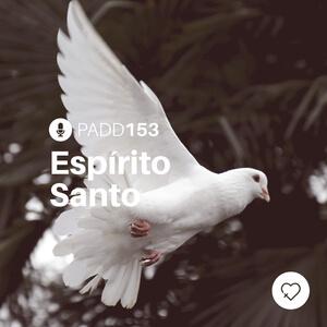 #PADD153: Espírito Santo
