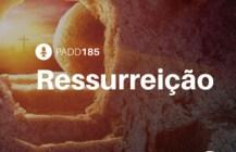 #PADD185: Ressurreição