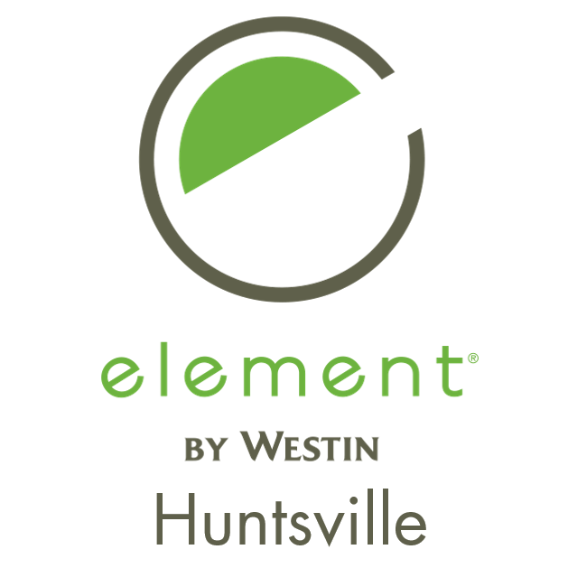 Element Huntsville Alabama Peloton Buddy