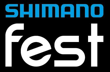 ShimanoFest de casa nova!