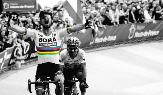 Paris Roubaix 2021 é adiada!