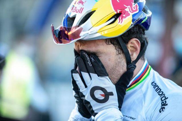 A importância de Henrique Avancini para o ciclismo Brasileiro