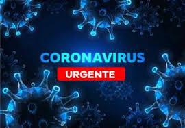 Bolha não funciona e coronavírus tira favoritos do Giro!