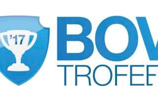 BOV trofee 's-Hertogenbosch