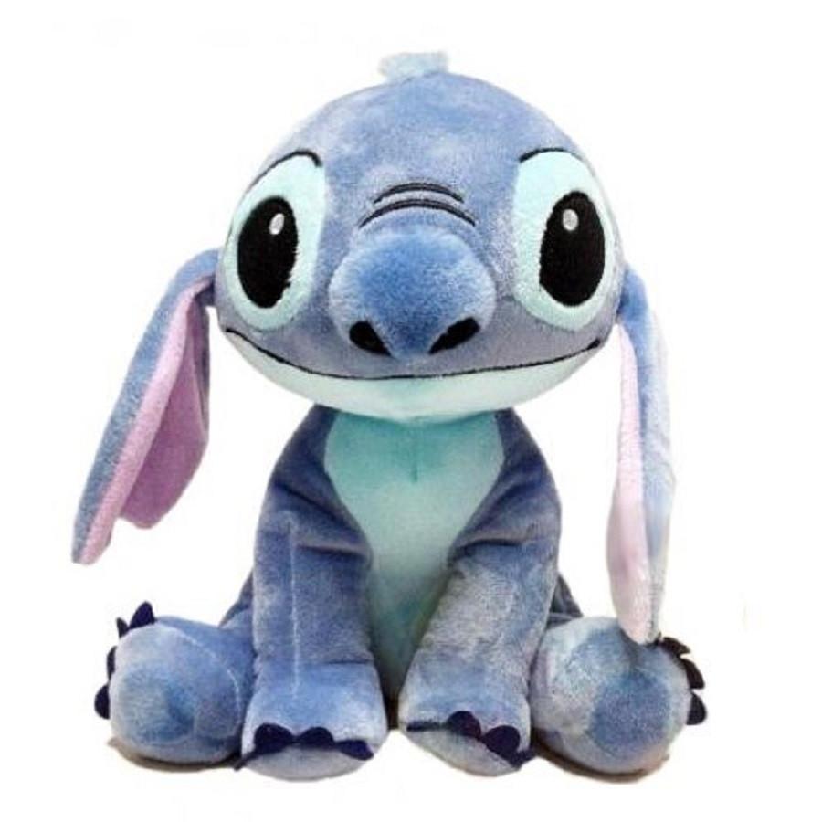 Peluche Disney Stitch 20 cm  Lilo e Stitch cartone