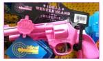 Pink-Colt