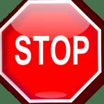 paulo_tavares_Stop