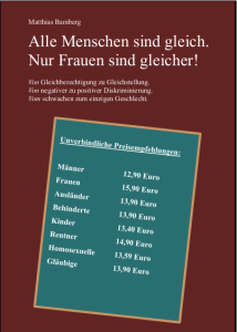 matthias_bamberg_alle_menschen