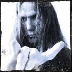 Böser Wolf - Wolf Jacobs - pelzblog