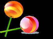 lollipops-300px