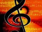 music - pelzblog