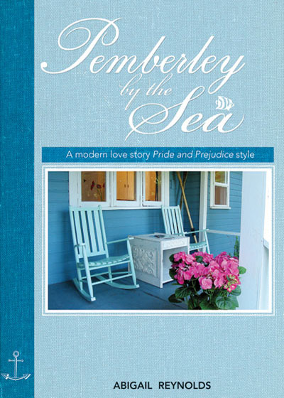 Pemberley by the Sea